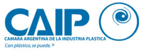 caip entidades aapvc