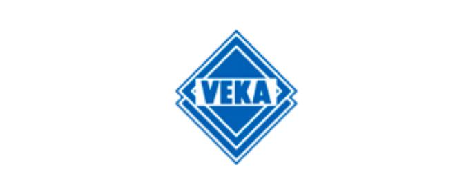 veka-logo socio aapvs