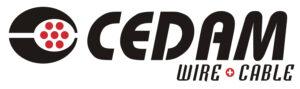 LOGO CEDAM Wire + Cable (JPG)
