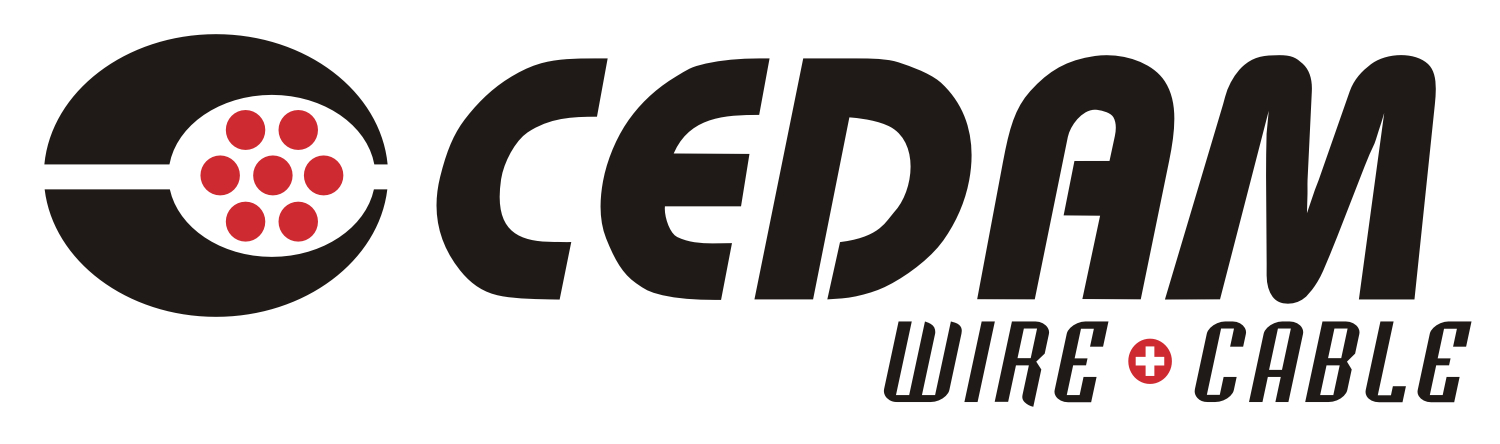 LOGO CEDAM Wire + Cable (JPG)