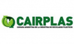 Cairplas entidades aapvc