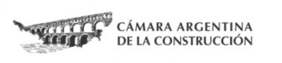 camara-argentina-construccion-logo aapvc